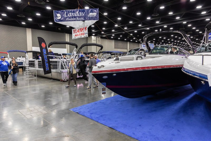 boat buying tips